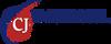 CJ's Install Solutions, LLC's Logo