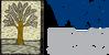 Wood Personnel Services's Logo