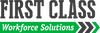 FirstOption Workforce Solutions's Logo