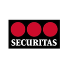Securitas Security Services Logo