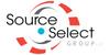 Source Select Group's Logo