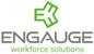 Engauge Workforce Solutions's Logo
