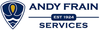 Andy Frain Services's Logo