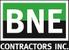 BNE's Logo