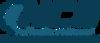 National Carwash Solutions's Logo