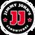 Jimmy Johns's Logo