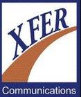 XFER Communications, Inc.