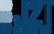 J2T's Logo