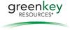 Green Key Resources's Logo