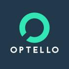 Optello Logo