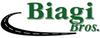 Biagi Bros., Inc.'s Logo