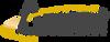 Amerit Fleet Solutions's Logo