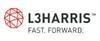 L3Harris's Logo