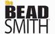The Beadsmith's Logo