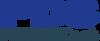PDS Tech, Inc's Logo