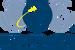 PAC Worldwide's Logo