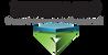 Top Prospect Group, Inc.'s Logo