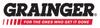Grainger's Logo