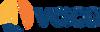 Vaco's Logo
