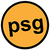 PSG Global Solutions's Logo