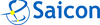 Saicon Consultants Inc.'s Logo