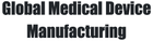Global Medical Device Manufacturing Company