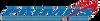 PRIMUS Global Services, Inc's Logo