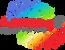 Aamazing IT's Logo