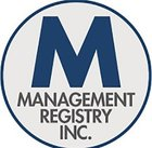 Management Registry, Inc.