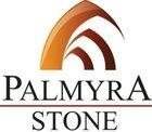 Palmyra Stone Inc.