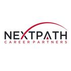 NextPath Career Partners Logo