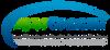 Ann Grogan & Associates's Logo