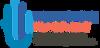 White Glove Placement's Logo