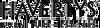 Haverty Furniture Companies's Logo