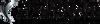 Professional Alternatives's Logo