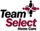 Team Select Home Care