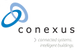 Conexus's Logo
