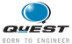 QuEST Global's Logo