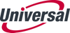 Universal Logistics Holdings, Inc.'s Logo