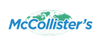 McCollister's Global Services's Logo