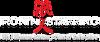 Ronin Staffing, LLC's Logo