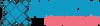 AMMON Staffing's Logo