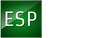 EMERALD SEARCH PARTNERS's Logo