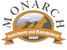 Monarch Investment and Management Group's Logo