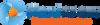 Flexicrew Technical Services (FTS)'s Logo