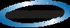Kolter Solutions's Logo