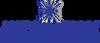 Automation Personnel Services's Logo