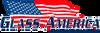 Glass America's Logo