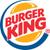Burger King's Logo