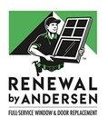 Renewal by Andersen, Esler Companies